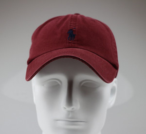 Beisebol Adulto 2019 NOVO POLO de golfe The North Caps Hip Hop cara strapback Caps Snapback sólidos desporto Cotton óssea Europeia moda americana chapéus