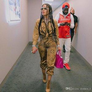 39L047 женская дизайнерская куртка леггинсы наряды 2 шт комплект спортивный костюм верхняя одежда колготки спортивный костюм с длинным рукавом кардиган брюки горячие