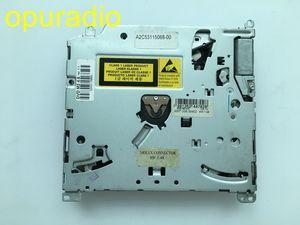 Le novità di navigazione Meccanismo DVD-M3 4.6 / 7 unità ponte caricatore DVD PLDS DVD M4 4.6 per i sistemi audio di navigazione BWM MK4 Car DVD