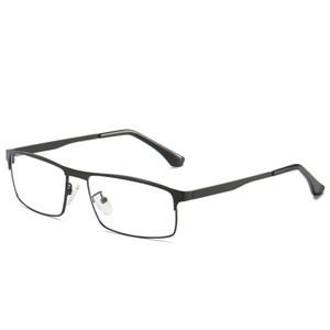 Óculos de marca computador designer óculos de computador móvel das mulheres dos homens de leitura anti-óculos azuis, óculos de radiação computador móvel 2019 novo
