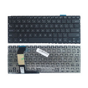 Ordinateur portable Keyobard remplacement pour Asus Zenbook flip UX360 UX360CA UX360UA US Keyboard Layout Repair