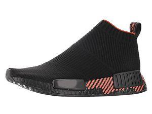 Mens CS1 PK Sneakers per uomo Città calzino Sneaker da donna G27354 calze sportive scarpe da corsa Scarpe da Tennis Donna Uomo Sport Donna Casuale Uomini Trainer