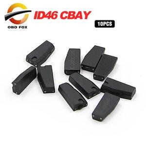 ID46 Chip Per CBAY Handy Baby Car Key Copy JMD Handy bambino programmatore chiave auto ID46 Chip 10pcs / lot libera