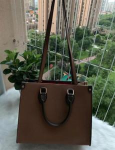 Kadınların moda çantası omuz çantası çanta Çapraz Vücut torba presbiyopik paket cep telefonu çanta için toptan deri bayan haberci çantası