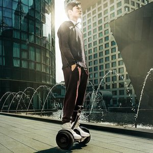 Xiaomi-MI-Ninebot-Smart-E-Scooter-E-balance-Electric-Scooter-Standing-Scooter-App-Control