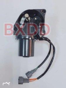 EX200-5 ZAX200-1 ZAX200 굴삭기 스로틀 모터 4HK1 6BG1 엔진 가속 부품 4614911 4360509