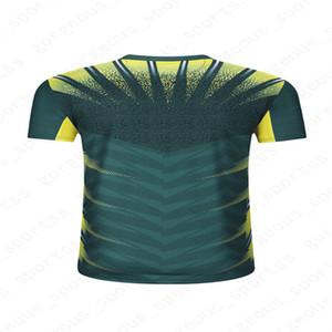 Ténis Shirts 45869844