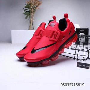 Laufschuhe für Herren Frauen Northern Lights Rosa Meer CARBON GRAY triple schwarz weiß Herren Designer Schuhe Trainer Mode sports Turnschuhe