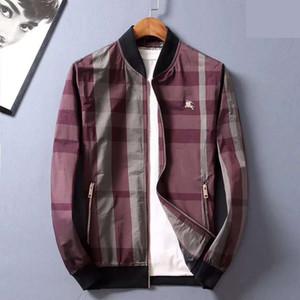 2019 última llegada para hombre jeans diseñador chaquetas para mujer ropa letra impresa hombres abrigos de invierno ropa de hombre de lujo streetwear