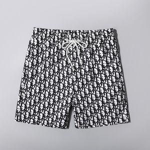 2020 neue Strandhosen offiziellen Website synchron bequem wasserdichten Gewebe der Männer Farbe: Abbildungsfarbcode: m-xxxl 062