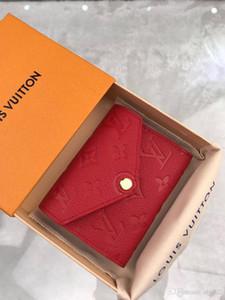 2020 NEUE klassische M64061 12..9..2cm Mode Rucksack Frau Männer am besten Damen Handtasche Schultertasche essenger Umhängetasche freies Shiping