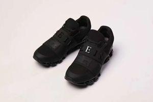 Мужская высококачественная кожа pp череп мужская повседневная обувь мужская спортивная обувь 0314