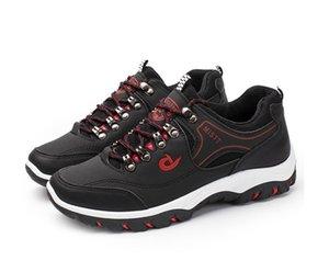 Hover-yastıklı ayakkabılar öğrencilerin gündelik koşu ayakkabıları moda artı boyutu erkek kadın küçük beyaz shoes39-44