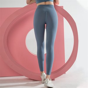 Matatatshop-Womens Workout Tights Gym Vests Sportswear Yoga Capri Pant For Woman Tee Tank Tops T-Shirt Stretchy QAUMWF
