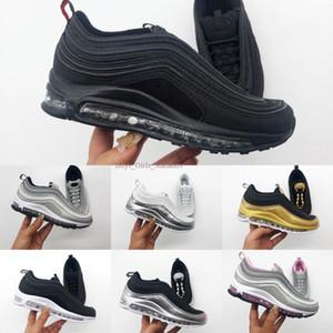97 New Kids кроссовок для мальчиков Тренеров девочек кроссовок подросткового Спорта Chaussures молодежь Chaussure Детских СВАБОДНОЙ детской обуви