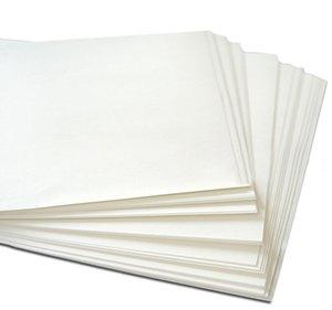 100 hojas estudiante blanco de oficina multifunción papel de copia A4 impresora suministra 70 g proyecto de documento de doble cara de impresión de papel blanco