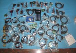 Universal programador Traço Tacho V2008
