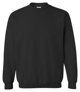 2020 autumn winter sweatshirt for men hoody fleece high quality casual men's sportswear hoodie brand-clothing tracksuit harajuku