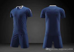 New 2019 2020 shirt Men Football Jerseys Hot Sale 12 Outdoor Apparel Football Wear High Quality