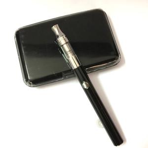 380mah Variable Voltage Max batteria spessa preriscaldamento olio penna vape caricatore kit usb Amigo libertà V9 vetroceramica kit cartuccia serbatoio avviamento