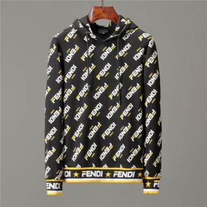 Мужская белая толстовка толстовка мужская и женская свитер толстовка с длинными рукавами пуловер с капюшоном бренд рубашки моды толстовка стрит