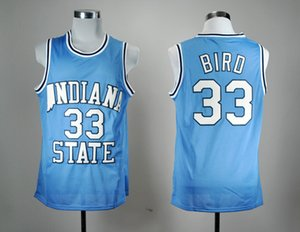 NCAA basketball jersey fast shipping quick dry college James Stephen Russell Harden Curry Westbrook college basketball jersey zxcbkjzb