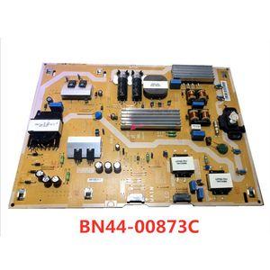New original UA65MUF40SJ UA65MUF40SJXXZ power board BN44-00873C