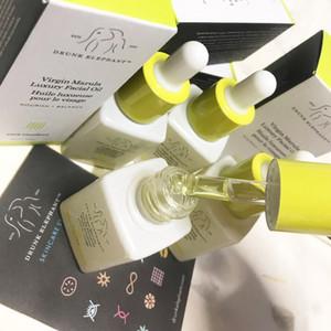 2020 heiße Verkaufs-Marke Skincare Drunk Elefant Luxus Gesichtsöl 15ml Qualitäts-DHL freies schnelles Verschiffen