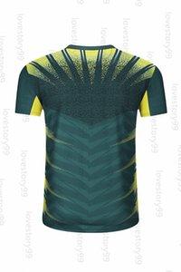 2019 ventes Hot Top imprime de correspondance des couleurs séchage rapide qualité pas disparu jerseys6549fe0000 de football