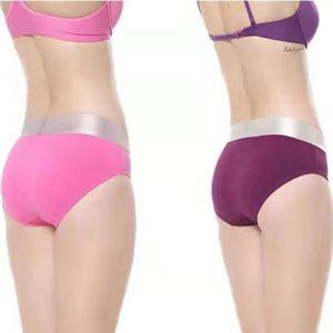 2020 mulheres sexy Briefs Underwear Thongs Calcinhas Feminino respirável Mulher modal Underwear Thong senhoras Short Calcinhas Underwear Alta Qualidade