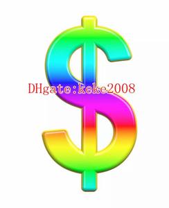 1 $ link di pagamento Per i vecchi clienti abituali collegamenti di prodotti di acquisto, ordini di orologi aumento dei prezzi, aumento fine freight.Professional watchs negozio