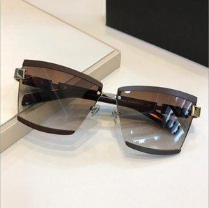 дизайнерские солнцезащитные очки для мужчин солнцезащитных очков для женщин мужчину солнцезащитных очков женщин мужских дизайнер очков мужские солнцезащитные очки óculos де с тематическим PR61XS
