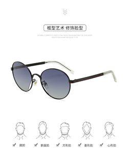 GUCCI 0222 kadınlar erkeklerin güneşi erkekler güneş gözlüğü için FF tasarımcı güneş gözlüğü kadın erkek tasarımcı gözlük erkek güneş gözlüğü oculos de kel gözlük