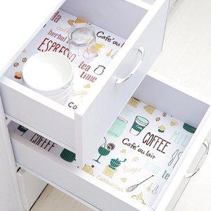 Мультфильм может сократить стативы площадки бумагу ящика толстых кухонной водонепроницаемых влаг Других Housekeeping организация Housekeeping ул организацию