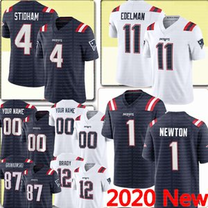 1 Cam Newton New