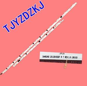 Original for SamsungUA55F6400AJ UA55F6100AJ backlight bar UA55F6800AJ UA55F6300AJ 2013SVS55F L11 2013SVS55F R7 25313A 25312A D2GE-550SCA B-R