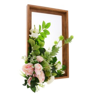 Art Wall Decor Art Photo Frame High Quality Material and Sturdy Construction