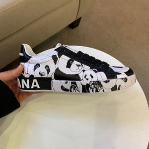 2019 новый париж скоростной кроссовки вязать носок обуви оригинальный роскошный дизайнер мужские кроссовки дешевые высокое качество повседневная обувь с коробкой C11