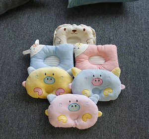 2020 Latest Cute Pet Pillow Dog Special Sleeping Small Cushion Teddy Bomeibi Bear Small and Medium-sized Dogs and Cats with Different Styles