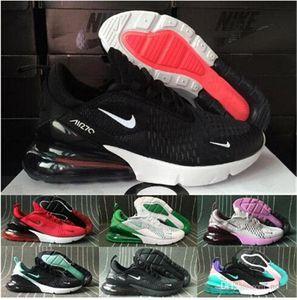 2020 New Air 2.0 Maxes 1.0 270 27C кроссовок для Mens спортивных тренеров Спортивного Womens Black Открытых кроссовки Walking обуви Интернет с