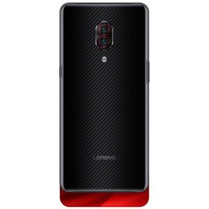 """Original Lenovo Z5 Pro GT 855 4G LTE telefone celular 6GB RAM 128GB ROM Snapdragon 855 Octa Núcleo 6,39"""" Full Screen 24MP NFC Slider Mobile Phone"""