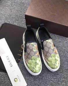 Nuove scarpe casual dunk sneakers35-45 sport Skateboard mens scarpe formatori moda utility bianco nero arancio di grano a basso taglio alto