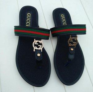Новые летние женские цветочные тапочки женские шлепанцы цветы тапочки ПВХ сандалии Камелия желе обувь пляжная обувь