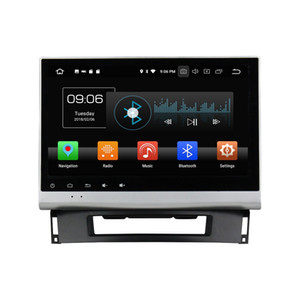 "Android 8.0 Octa Core 10.1"" Car DVD GPS Glonass for Opel Astra J 2011 2012 2013 2014 Car Radio Bluetooth WIFI 4GB RAM 32GB ROM"