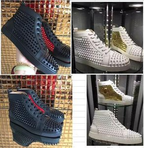 Christian\u52aa