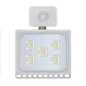 Led Enseignes lumineuses LED 30W extérieure lampe d'atelier SMD USA entrepôt d'expédition de haute résistance Décorations de mariage blanc froid nouvel outil de vente