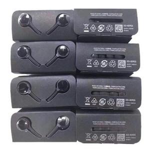 S10 Casque écouteurs de qualité OEM pour Samsung Oreillettes S10 S10E S10P de la s7 s8 plus pour Jack In Ear câblé 3,5 mm EO-IG955