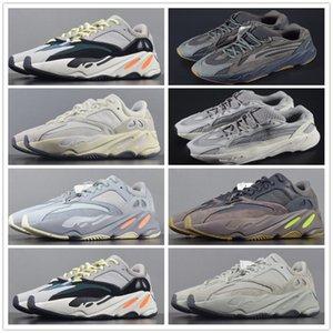 2019 New Wave Runner 700 Herren Laufschuhe Geode Inertia V2 Static Fest Grau Mauve Salz Kanye West Sport 700s Designer Sport Sneakers