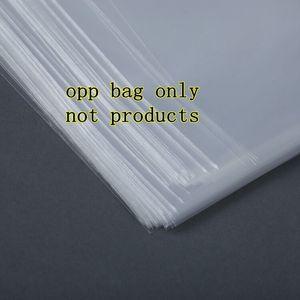 Sport Rectangle Beach Football Towel Softball Towel Microfiber Baseball Towels BlanketsU89I