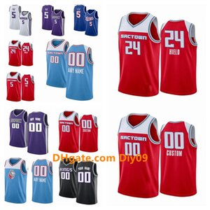 Sacramento personnalisé